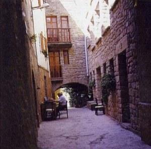carrer1.jpg