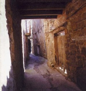 carrer4.jpg