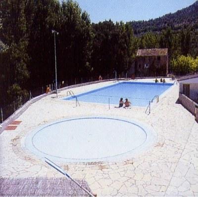 piscines.jpg